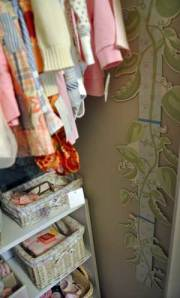 ellies-closet-5
