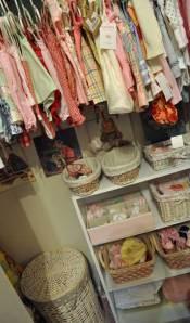ellies-closet