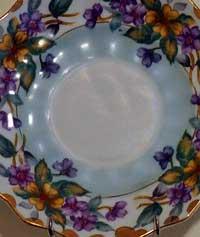 i-love-my-plates-on-wall