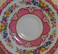 ilove-my-plates-wall2