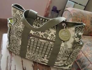 life-is-good-bag