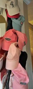 my-hats