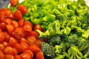 pasta-salad-11
