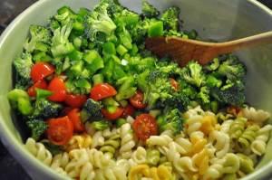 pasta-salad-22