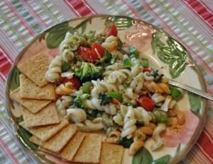 pasta-salad-done