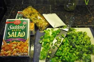 pasta-salad-kraft