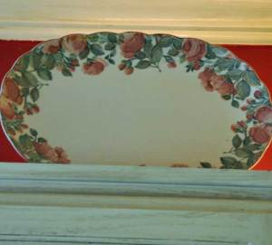 platter-on-top-of-cabinet