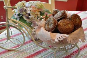 chocolate-muffins-tablescap