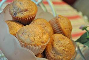 closeup-muffins
