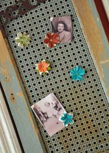 crafting-magnets