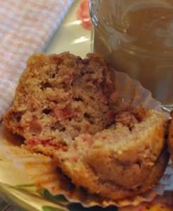 cut-muffin1