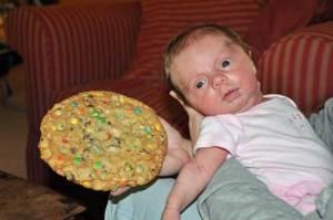 ellie-and-cookie-1