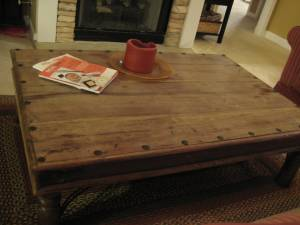 jon-and-stephs-coffee-table
