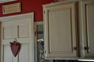 rifinished-cabinets