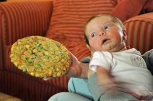 stinkin-huge-cookie