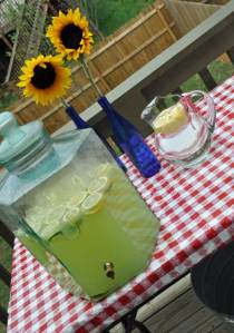 sunflower-lemonade-2