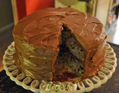cake-minus