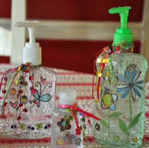 hand-sanitizer-all-dressed1