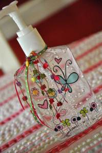 hand-sanitizers-decorated-f