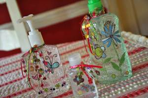 hand-sanitizers-decorated