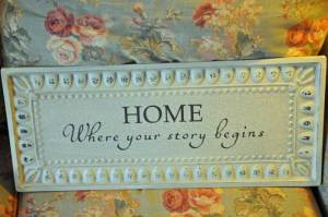 home-is-where-your-story-be