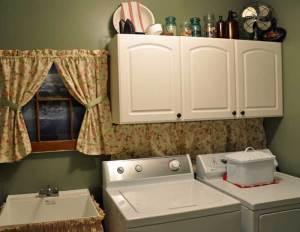 laundry-room-redo-1
