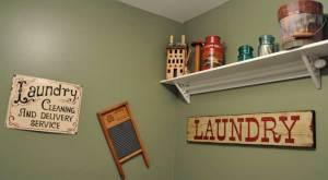 laundry-room-redo-2