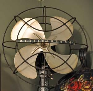 old-vintage-fan